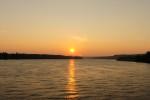 reka-belaya-zakat_160715