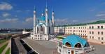 kazan_050216
