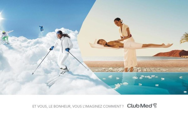 clubmed_140316