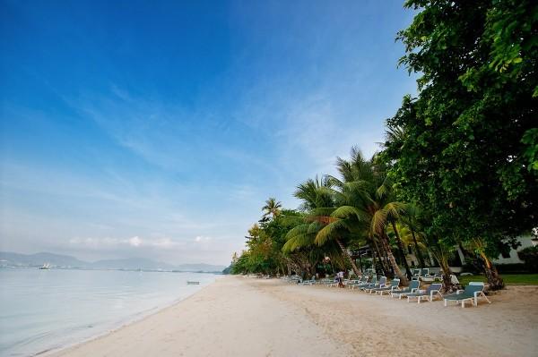 phuket_140316