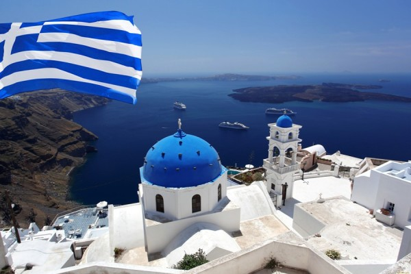 greece-flag_100416