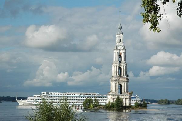 cruise-kalyazin_010217