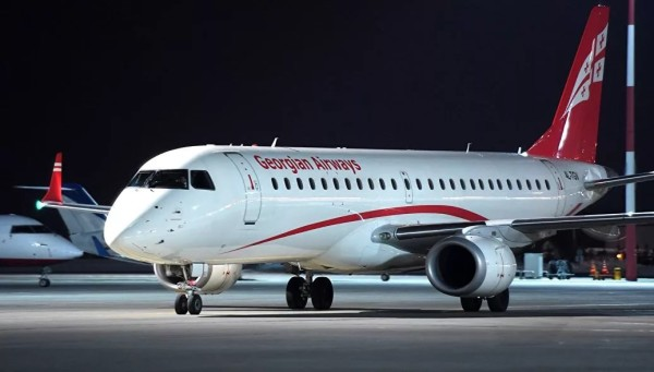 georgian-airways_121218